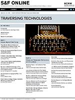 traversing-technologies