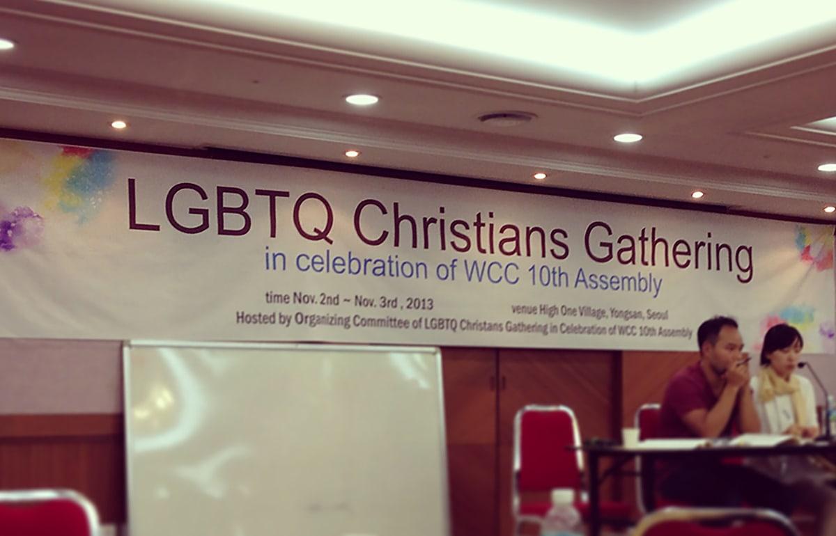 LGBTQ-Christians-Gathering-Seoul