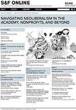 navigating-neoliberalism